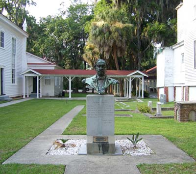 Colleges In Columbia Sc >> Robert Smalls: Notable African-Americans in SC History