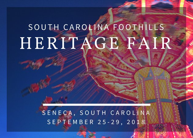 Things To Do In South Carolina September - Charleston car show calendar