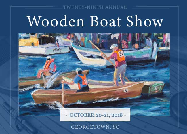 South Carolina Calendar Of Events And Festivals October - Car show augusta ga