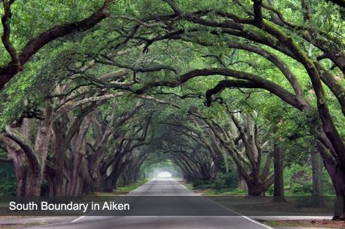 Aiken hotels find hotels in aiken sc with reviews maps - Aiken swimming pool company aiken sc ...