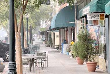 Aiken Hotels Find Hotels In Aiken Sc With Reviews Maps