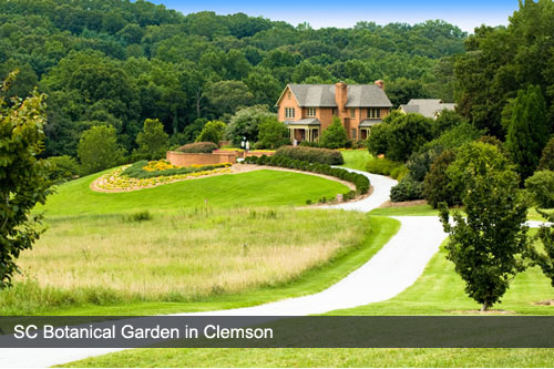 Clemson Hotels Find Hotels In Clemson Sc With Reviews