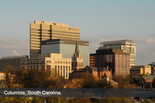 West Ashley Hotels Find Hotels In West Ashley Sc With
