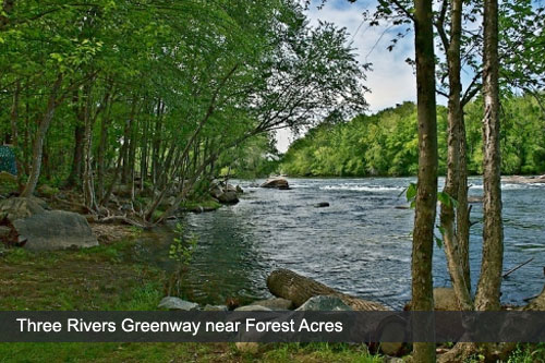 Forest Acres Hotels Find Hotels In Forest Acres Sc With