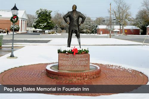 Fountain Inn Hotels Find Hotels In Fountain Inn Sc With