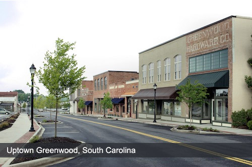 Greenwood Hotels Find Hotels In Greenwood Sc With Reviews