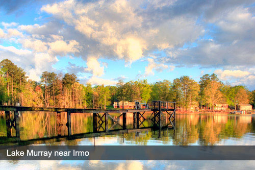 Irmo Hotels Find Hotels In Irmo Sc With Reviews Maps