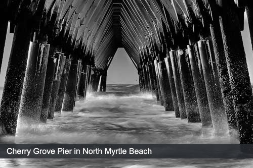 North Myrtle Beach Hotels Find Hotels In North Myrtle