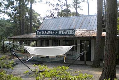 Pawleys Island Hotels Find Hotels In Pawleys Island Sc