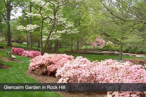 Rock Hill Hotels Find Hotels In Rock Hill Sc With Reviews
