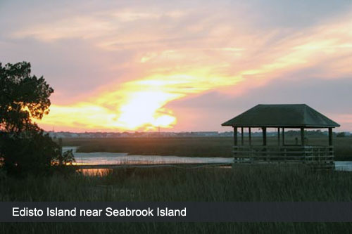 Seabrook Island Hotels Find Hotels In Seabrook Island Sc