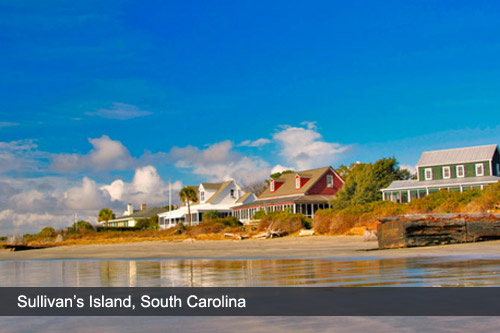 Sullivan S Island Beach Access The Best Beaches In World