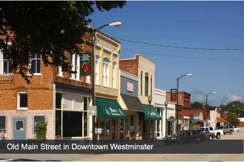 Cash 4 Sc >> Westminster Hotels: Find hotels in Westminster SC with ...