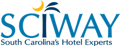 South Carolina Hotels