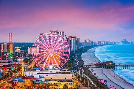 south carolina hotels motels inns resorts and vacation rentals