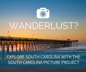 South Carolina Picture Project