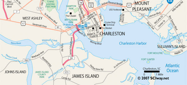 charleston airport map, charleston map attractions, charleston history, charleston historic map, charleston carriage tour map, charleston shopping map, charleston marina map, charleston sc trolley map, charleston hotel map, charleston sightseeing map, charleston sc tourist map, charleston south carolina tourist map, charleston beach map, charleston restaurants map, charleston camping map, charleston sc visitors map, charleston aquarium map, charleston convention center, tour of charleston sc map, charleston paintball map, on charleston walking tour map