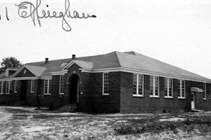 Effingham School