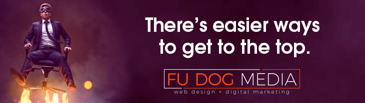 South Carolina Web Design Seo And Digital Marketing