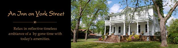Sc Bed And Breakfast Inns South Carolina Bed And Breakfasts