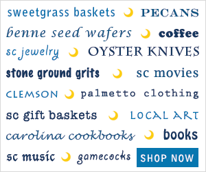 South Carolina Products