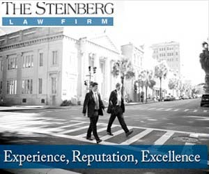 Steinburg Law Firm