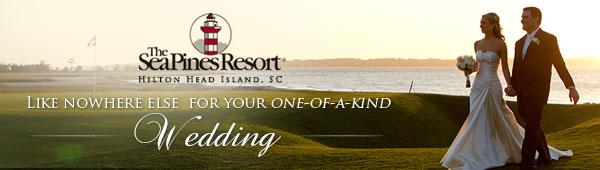 South Carolina Beach And Plantation Weddings