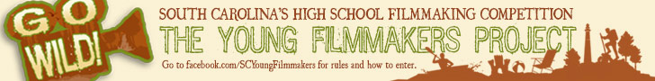 Young Filmmakers Project