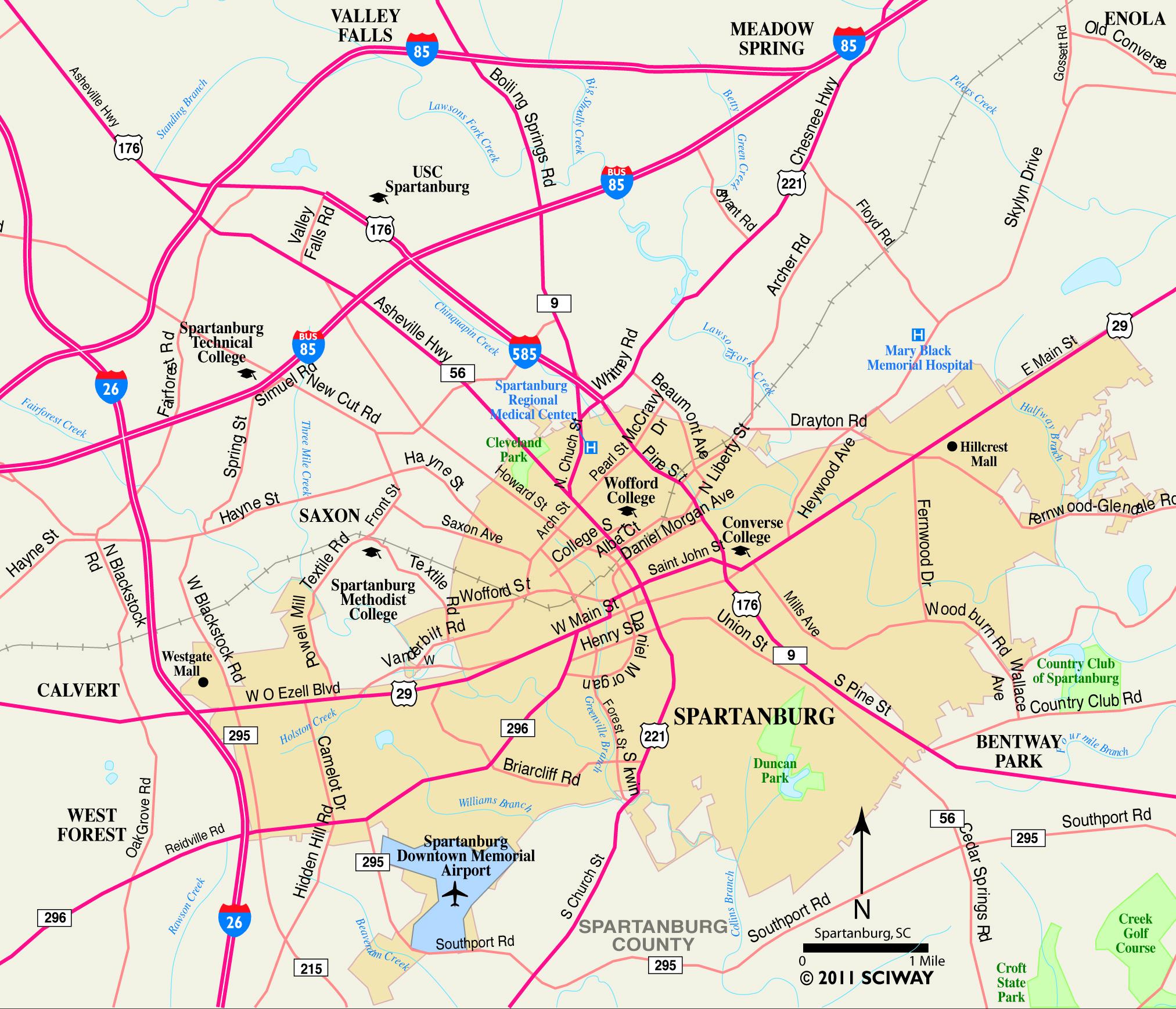 Gmc Columbia Sc >> Charleston South Carolina Sc Profile Population Maps .html | Autos Weblog