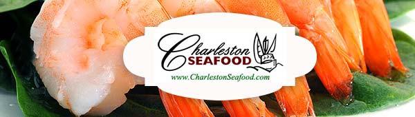 South Carolina - SC Shrimp, Shrimping Industry, Shrimp Boat Photos