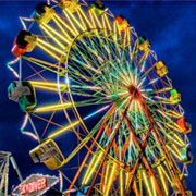 South Carolina Fairs Find Sc State Amp County Fairs Sciway